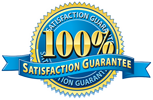 At Your Pace Online Satisfaction Guaranteed
